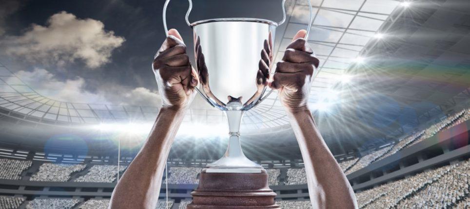 Ullamco Cillum FC-Away