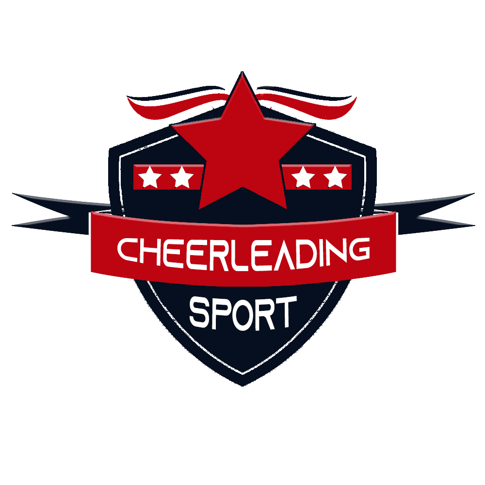 Cheerleading Sport